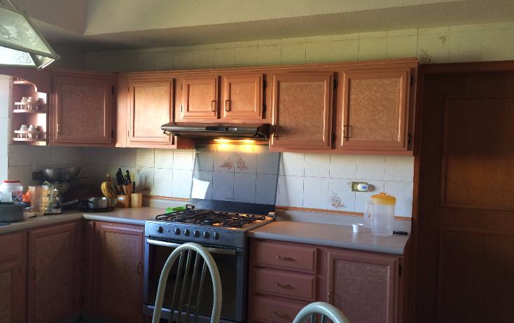 Foto de casa en venta en  , villas del norte, chihuahua, chihuahua, 1521304 No. 09