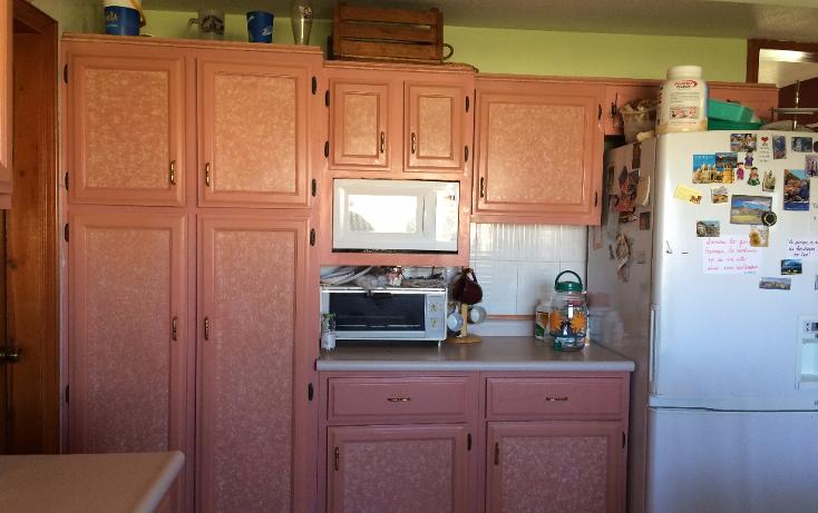 Foto de casa en venta en  , villas del norte, chihuahua, chihuahua, 1521304 No. 10