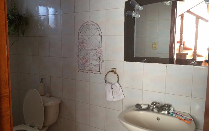 Foto de casa en venta en  , villas del norte, chihuahua, chihuahua, 1521304 No. 14