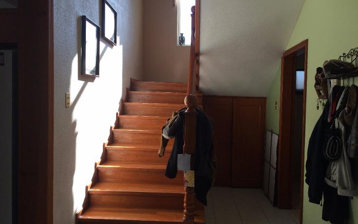 Foto de casa en venta en  , villas del norte, chihuahua, chihuahua, 1521304 No. 15