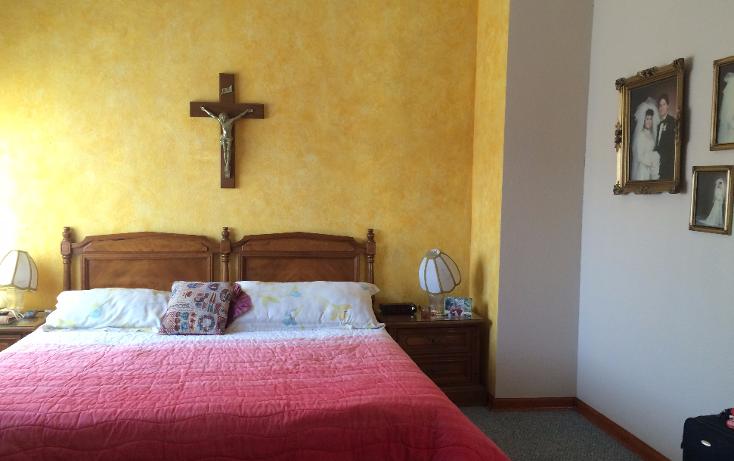 Foto de casa en venta en  , villas del norte, chihuahua, chihuahua, 1521304 No. 17