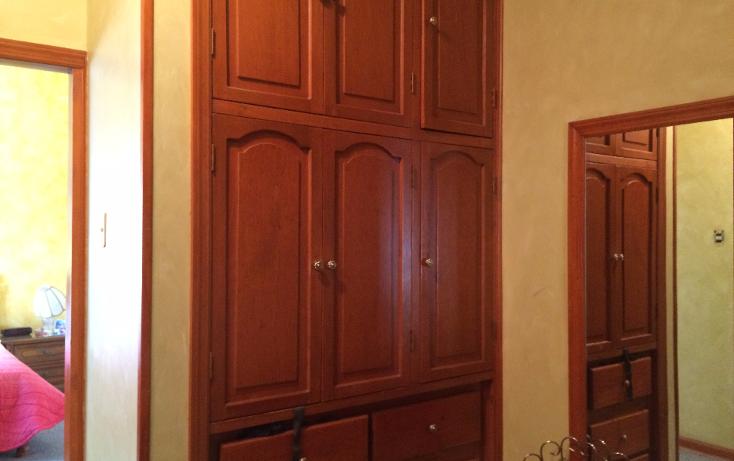 Foto de casa en venta en  , villas del norte, chihuahua, chihuahua, 1521304 No. 20