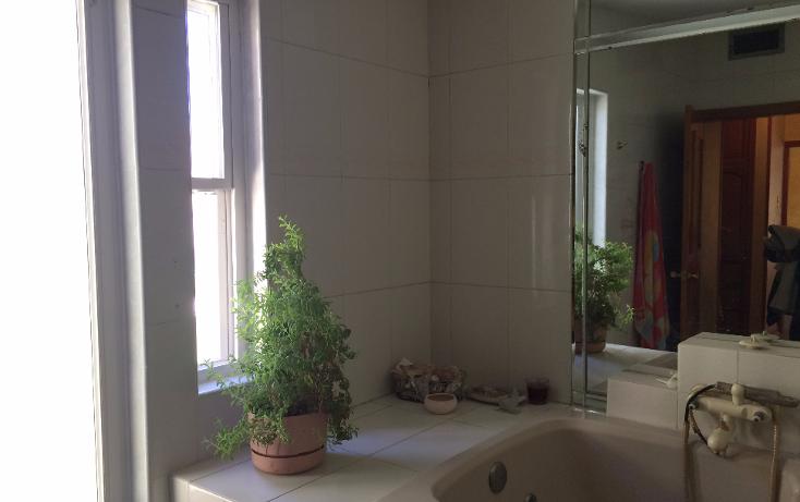 Foto de casa en venta en  , villas del norte, chihuahua, chihuahua, 1521304 No. 22