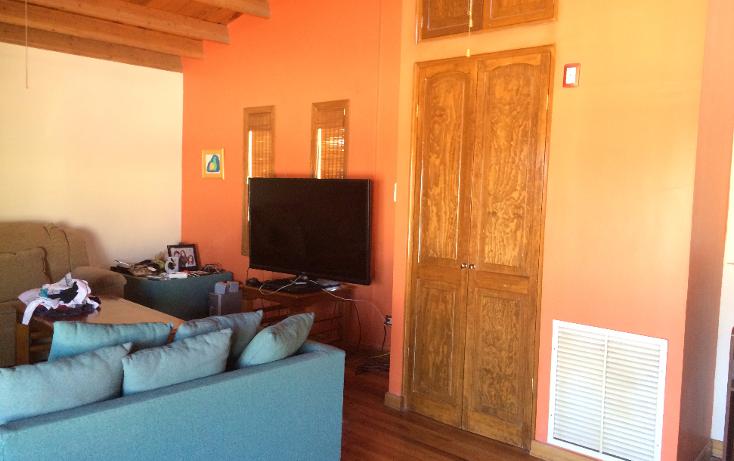Foto de casa en venta en  , villas del norte, chihuahua, chihuahua, 1521304 No. 23