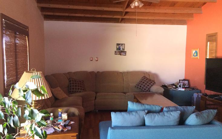 Foto de casa en venta en  , villas del norte, chihuahua, chihuahua, 1521304 No. 24