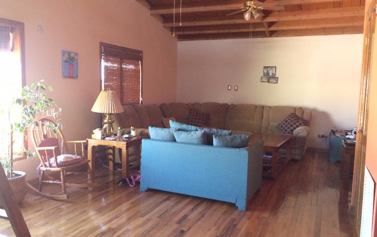 Foto de casa en venta en  , villas del norte, chihuahua, chihuahua, 1521304 No. 25