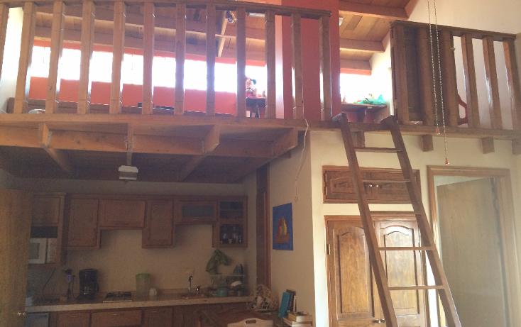Foto de casa en venta en  , villas del norte, chihuahua, chihuahua, 1521304 No. 26