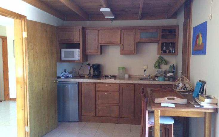 Foto de casa en venta en  , villas del norte, chihuahua, chihuahua, 1521304 No. 27