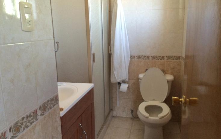 Foto de casa en venta en  , villas del norte, chihuahua, chihuahua, 1521304 No. 28