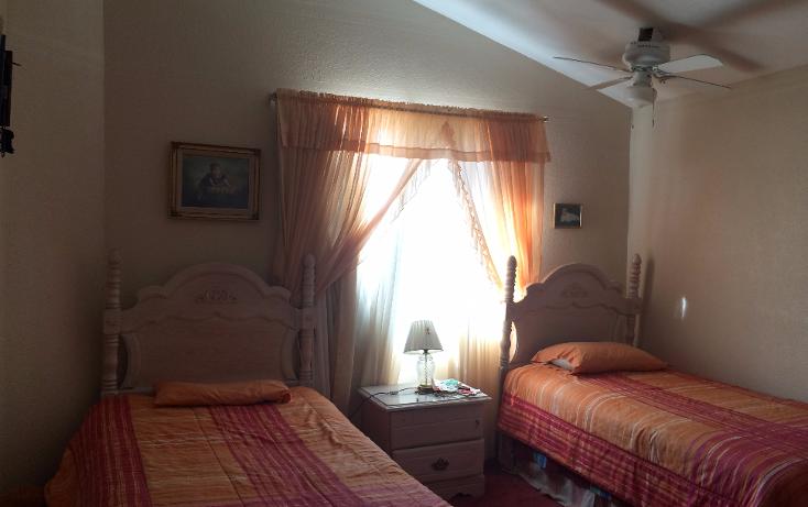 Foto de casa en venta en  , villas del norte, chihuahua, chihuahua, 1521304 No. 30
