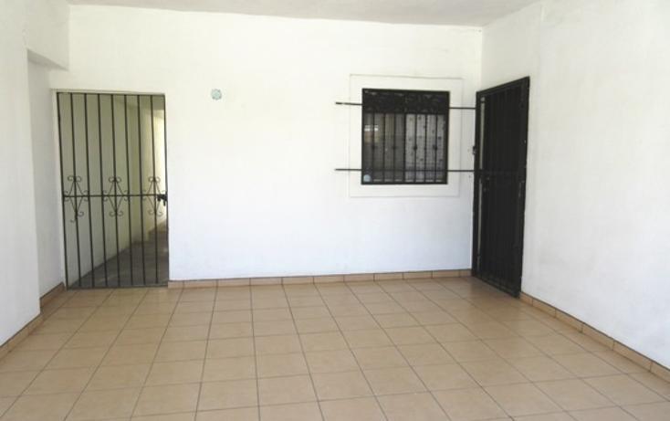 Foto de casa en venta en  , villas del palmar 2, hermosillo, sonora, 1969653 No. 02