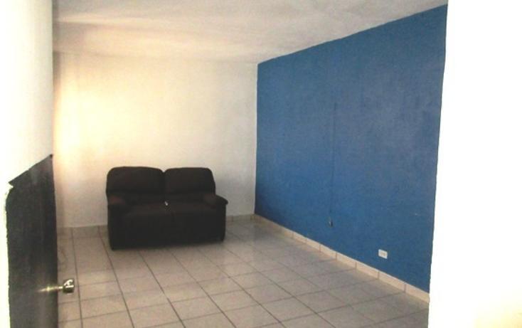 Foto de casa en venta en  , villas del palmar 2, hermosillo, sonora, 1969653 No. 04