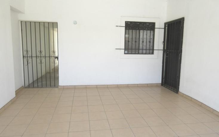 Foto de casa en venta en  , villas del palmar 2, hermosillo, sonora, 1969653 No. 09