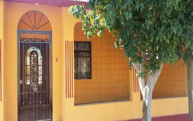 Foto de casa en venta en, villas del palmar, hermosillo, sonora, 1573504 no 01