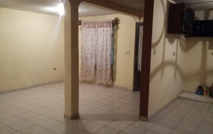 Foto de casa en venta en, villas del palmar, hermosillo, sonora, 1573504 no 03