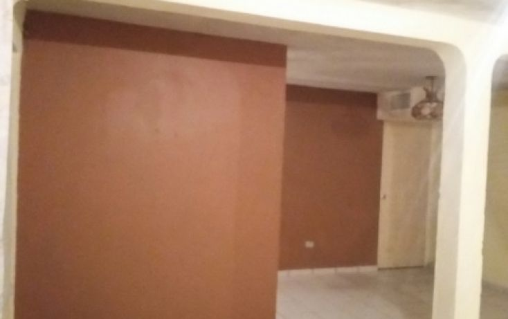 Foto de casa en venta en, villas del palmar, hermosillo, sonora, 1573504 no 04