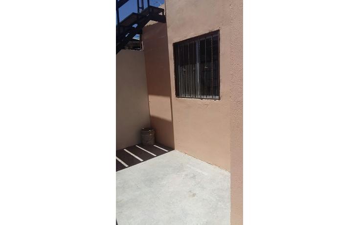 Foto de casa en venta en  , villas del palmar, hermosillo, sonora, 1834510 No. 04