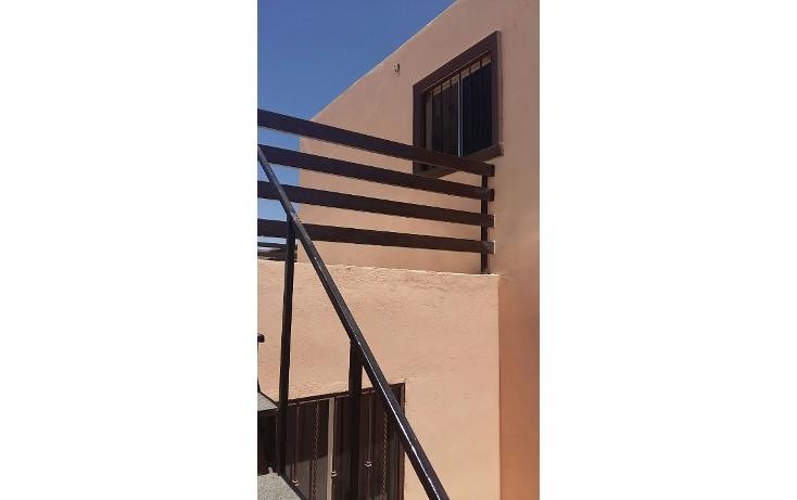 Foto de casa en venta en  , villas del palmar, hermosillo, sonora, 1834510 No. 05