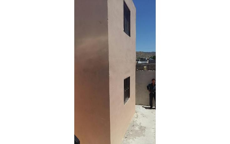 Foto de casa en venta en  , villas del palmar, hermosillo, sonora, 1834510 No. 06