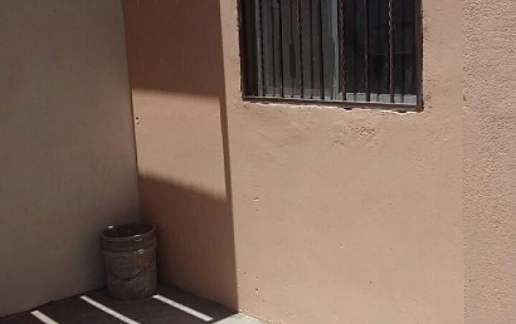 Foto de casa en venta en, villas del palmar, hermosillo, sonora, 1866204 no 02