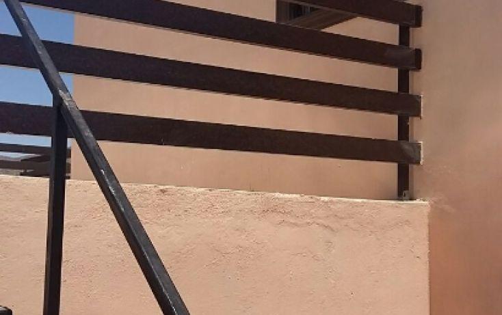 Foto de casa en venta en, villas del palmar, hermosillo, sonora, 1866204 no 03