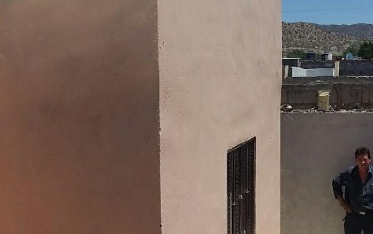 Foto de casa en venta en, villas del palmar, hermosillo, sonora, 1866204 no 04