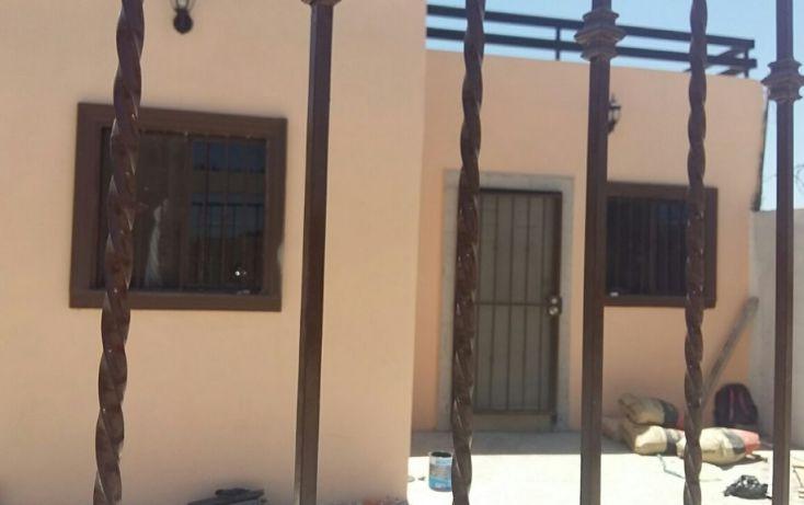 Foto de casa en venta en, villas del palmar, hermosillo, sonora, 1866204 no 05