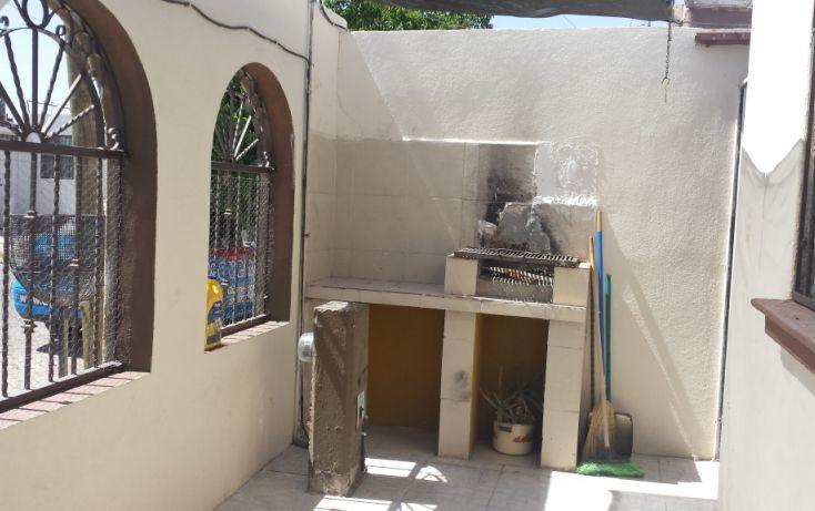 Foto de casa en venta en, villas del palmar, hermosillo, sonora, 1907530 no 02