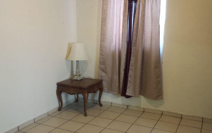 Foto de casa en venta en, villas del palmar, hermosillo, sonora, 1907530 no 07