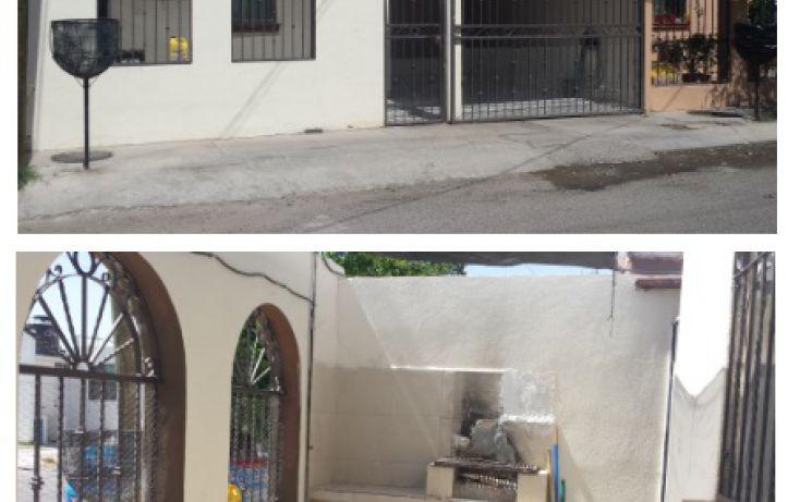 Foto de casa en venta en, villas del palmar, hermosillo, sonora, 1979260 no 01