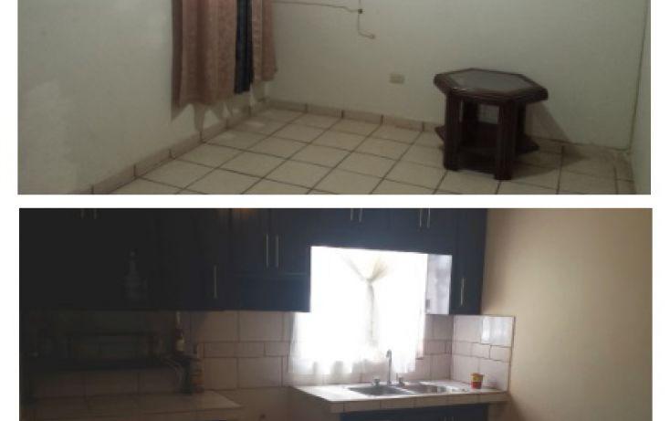 Foto de casa en venta en, villas del palmar, hermosillo, sonora, 1979260 no 03