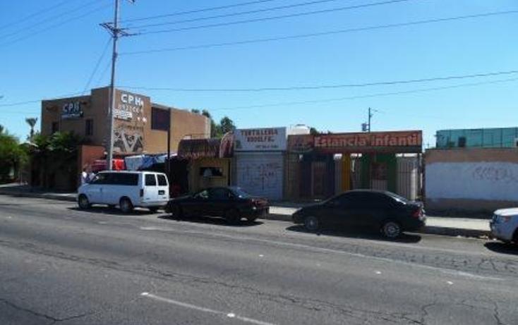 Foto de local en renta en  , villas del palmar, mexicali, baja california, 1256691 No. 02