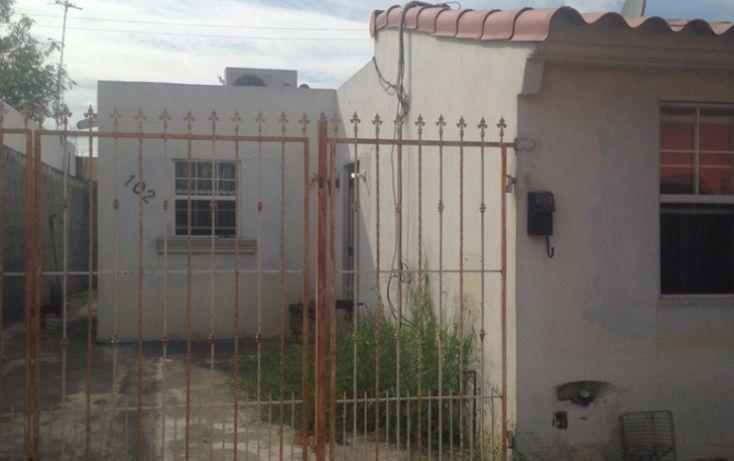 Foto de casa en venta en, villas del palmar, reynosa, tamaulipas, 1760762 no 01