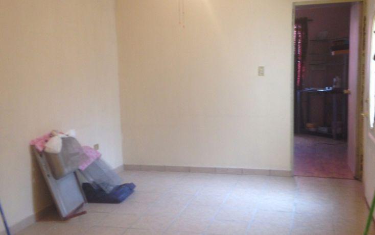 Foto de casa en venta en, villas del palmar, reynosa, tamaulipas, 1760762 no 02