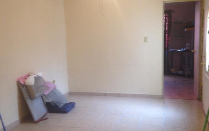Foto de casa en venta en  , villas del palmar, reynosa, tamaulipas, 1760762 No. 02