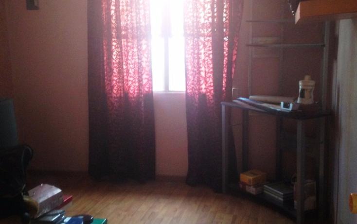 Foto de casa en venta en  , villas del palmar, reynosa, tamaulipas, 1760762 No. 03