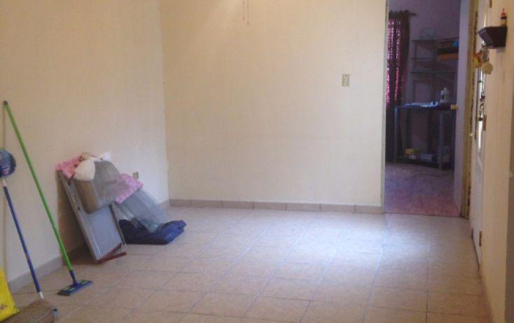 Foto de casa en venta en, villas del palmar, reynosa, tamaulipas, 1760762 no 07
