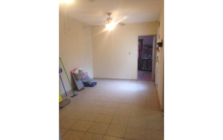 Foto de casa en venta en  , villas del palmar, reynosa, tamaulipas, 1760762 No. 07