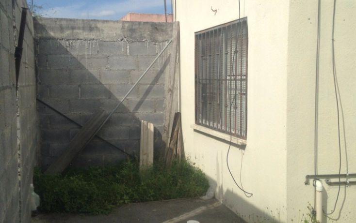 Foto de casa en venta en, villas del palmar, reynosa, tamaulipas, 1760762 no 09