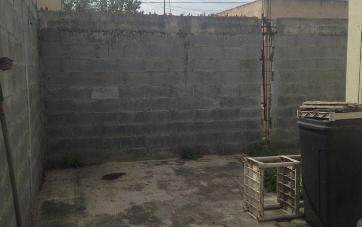 Foto de casa en venta en, villas del palmar, reynosa, tamaulipas, 1760762 no 10