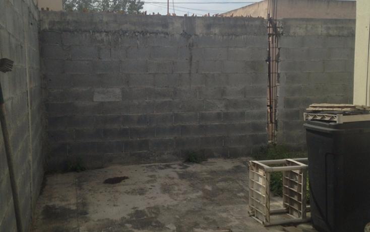 Foto de casa en venta en  , villas del palmar, reynosa, tamaulipas, 1760762 No. 10