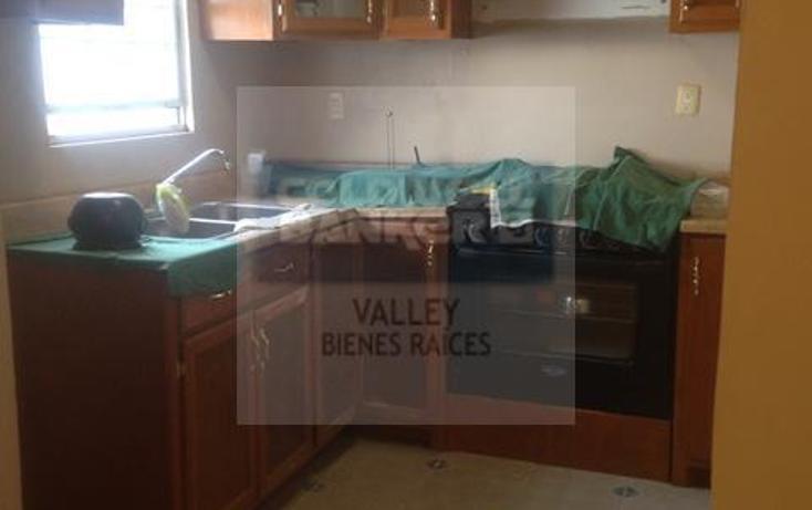 Foto de casa en venta en  , villas del palmar, reynosa, tamaulipas, 1845224 No. 04