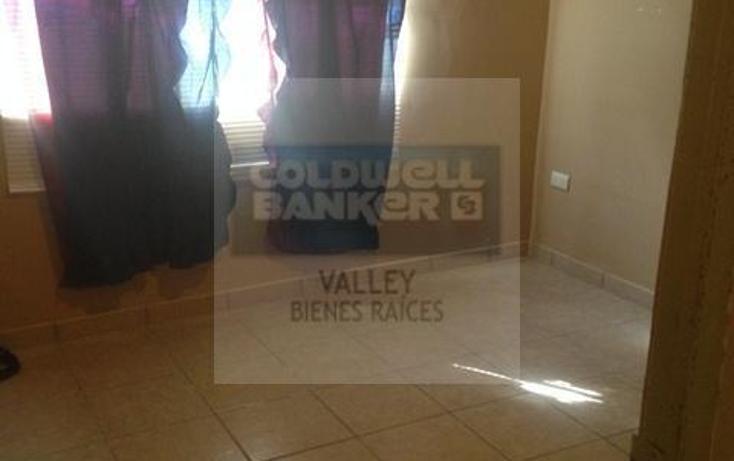 Foto de casa en venta en  , villas del palmar, reynosa, tamaulipas, 1845224 No. 05