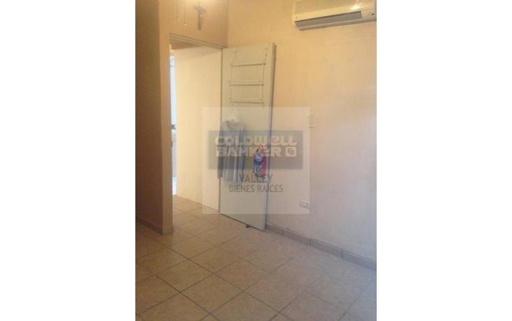 Foto de casa en venta en  , villas del palmar, reynosa, tamaulipas, 1845224 No. 06