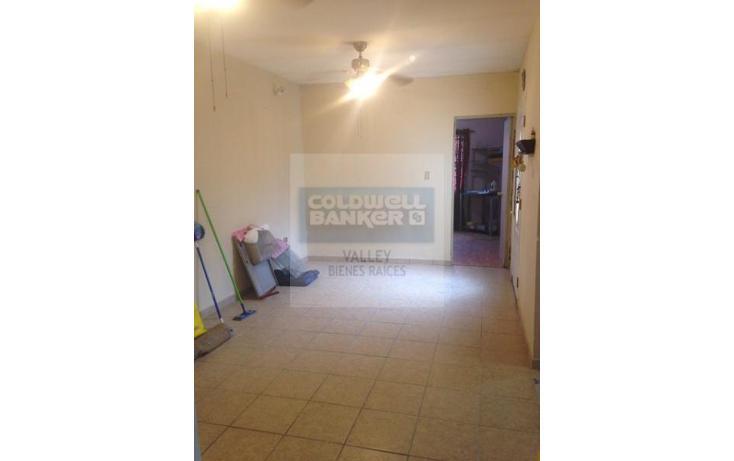 Foto de casa en venta en  , villas del palmar, reynosa, tamaulipas, 1845224 No. 07