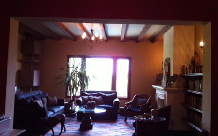 Foto de casa en venta en villas del parque 1, villas del parque, san miguel de allende, guanajuato, 699201 no 11