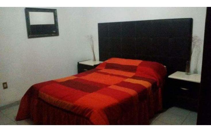 Foto de departamento en renta en  , villas del parque, querétaro, querétaro, 1003213 No. 03