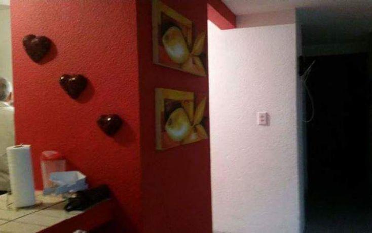 Foto de departamento en renta en, villas del parque, querétaro, querétaro, 1003213 no 09