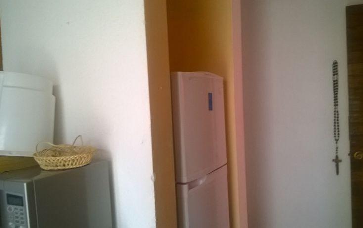 Foto de departamento en renta en, villas del parque, querétaro, querétaro, 1380839 no 01