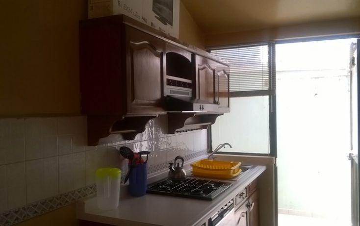 Foto de departamento en renta en, villas del parque, querétaro, querétaro, 1380839 no 04